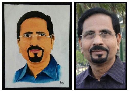 rajan_dhulekar_portrait