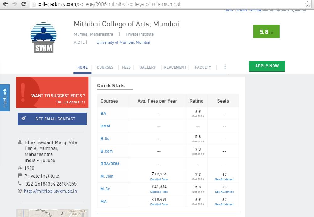 collegedunia.com