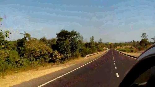 Mumbai, kasara, nashik road