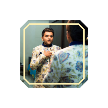 groom-vishal