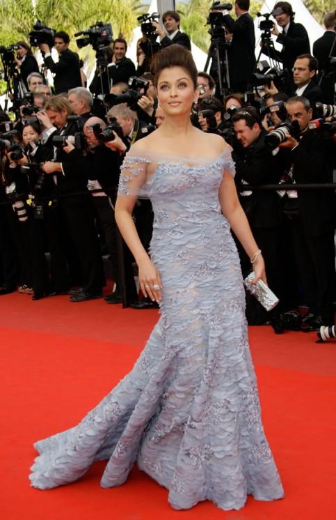 Aishwarya Rai Cannes 2010.jpg