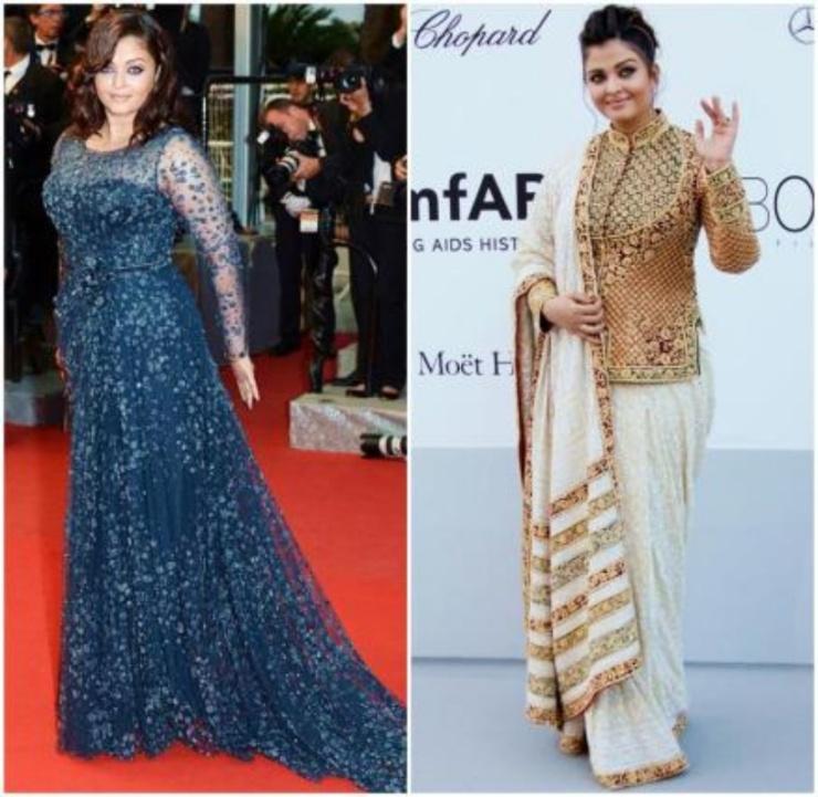 Aishwarya Rai Cannes 2012.jpg