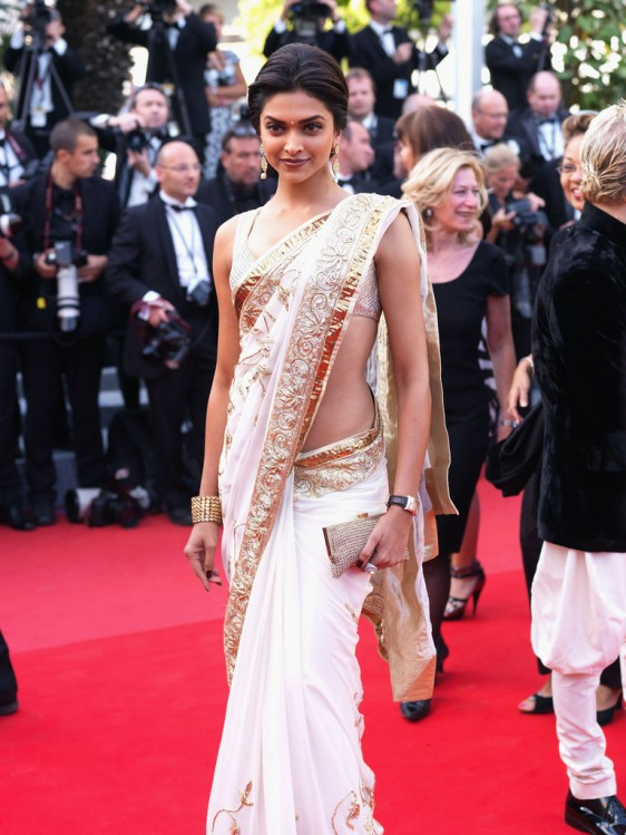 Deepika Padukone Cannes 2010.jpg