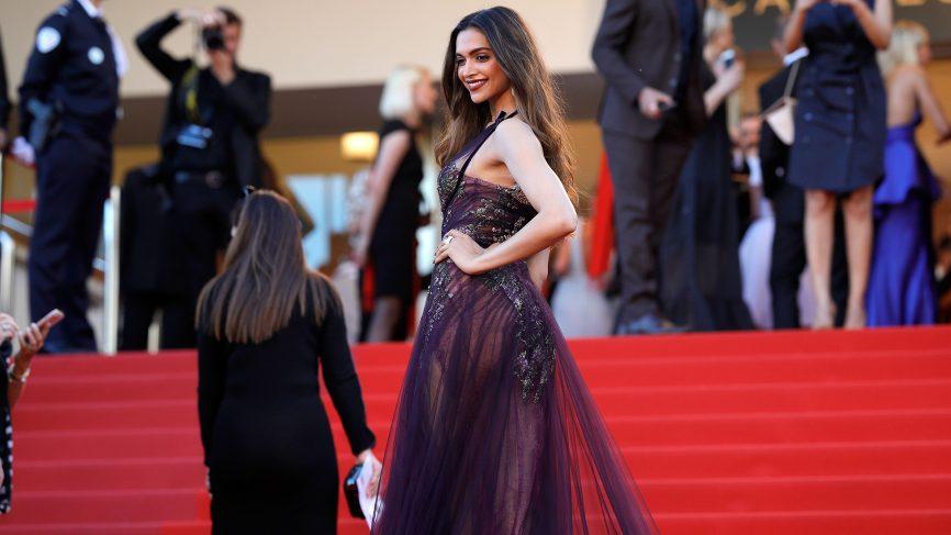 Deepika Padukone Cannes 2017.jpg