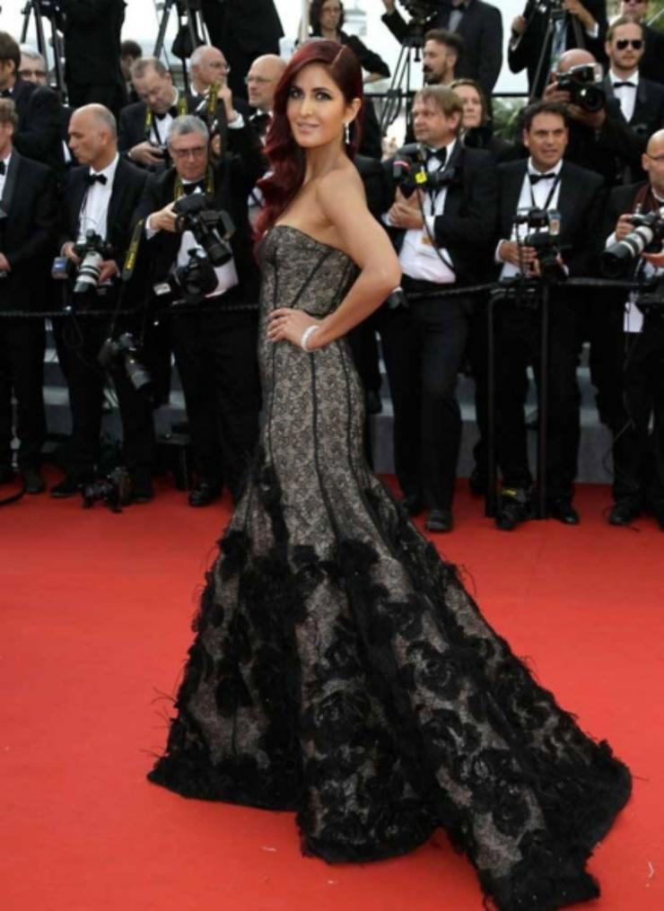 Katrina Kaif Cannes 2015.jpg