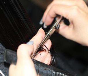 haircut-2664087_1920