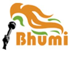 logo-bhumi