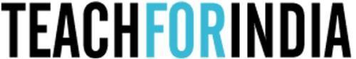 TFI_Logo.jpg