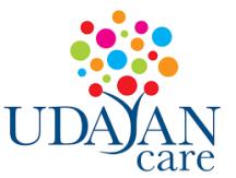 Udayan care.png
