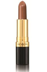 Revlon Super Lustrous Lipstick 393