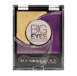 Oriflame The One Express Eye Palette