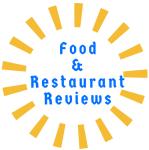 fashionokplease food blogger zomato restaurant review mumbai