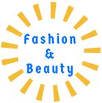 fashionokplease fashion blog mumbai