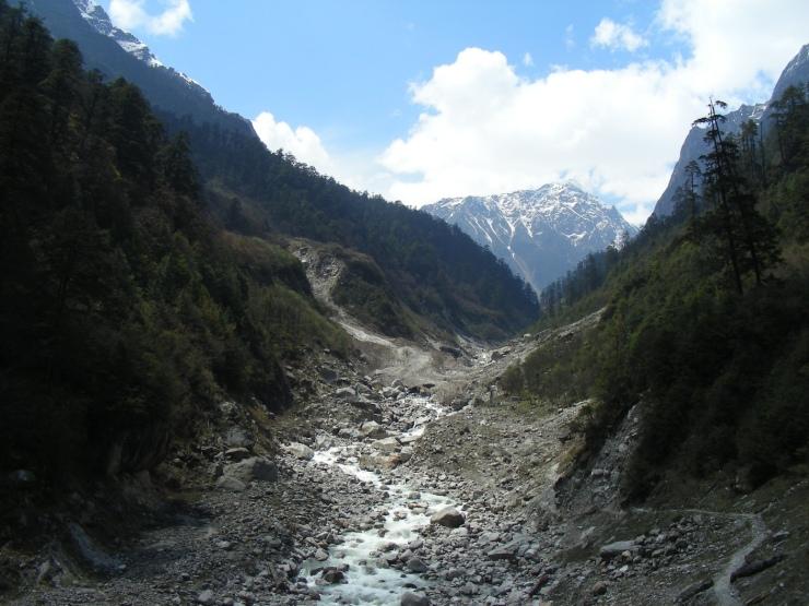 sikkim scenery (2)
