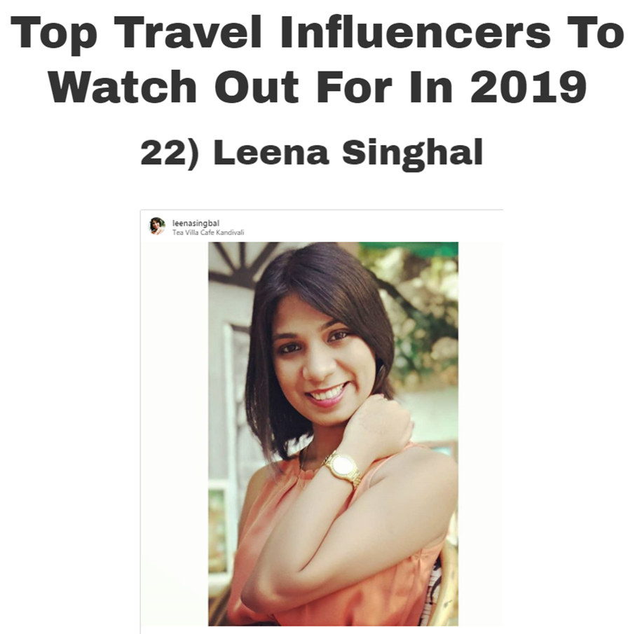 top travel blogger.png
